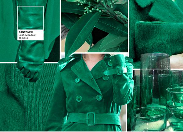 07-sabemos-los-colores-que-llevarai__s-el-proi__ximo-invierno-lush-meadow