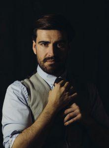 Carlos Colado